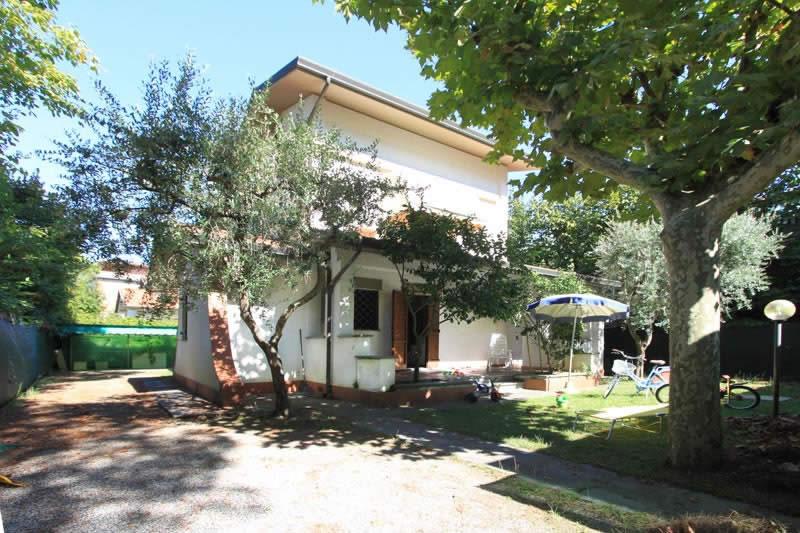 Villa Bina