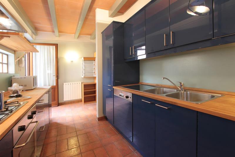 Villa Conchiglia