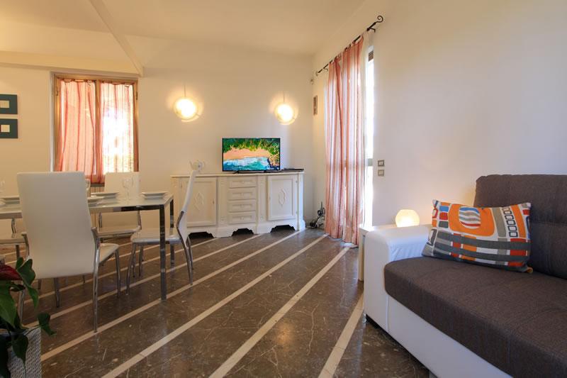 Villa Dei Medici