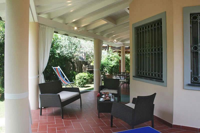 Villa Felice