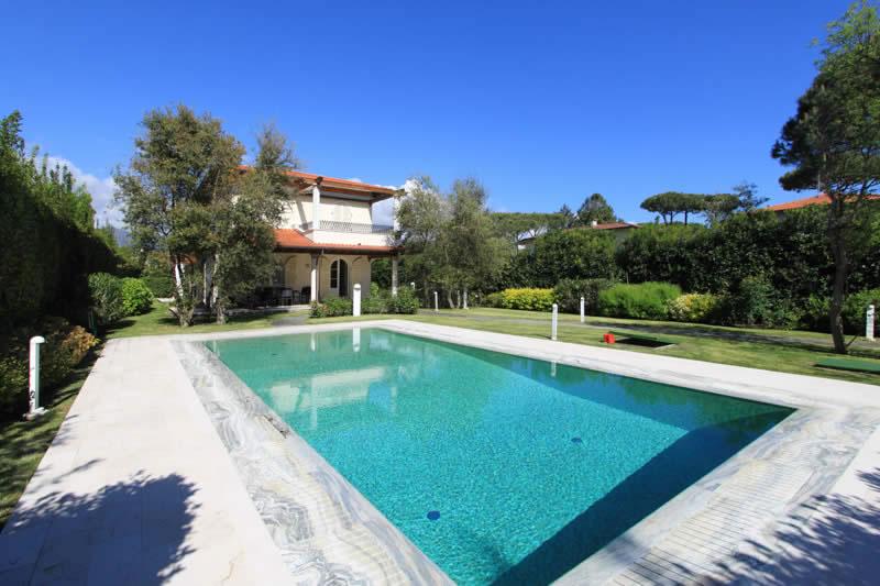 Villa Kathleen