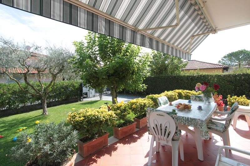 Villa Orietta