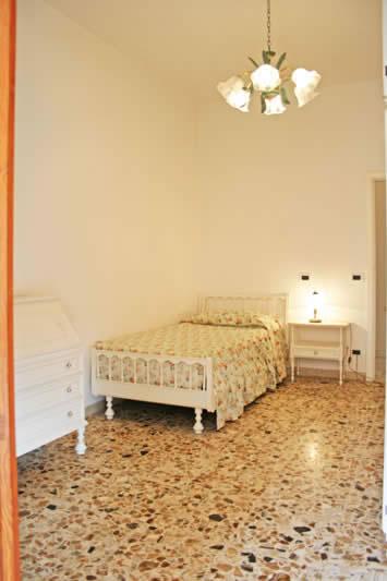 Villa Paolo